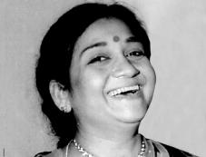 Anjali Devi rare and unseen pics Photos