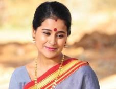 Harini Chandra in Kannada Movie Flop Photos