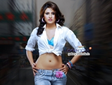 Inayat in Kannada Movie Vishesha Photos