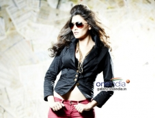 Inayat in Kannada Movie Vishesha Photos