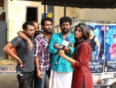 Malayalam Movie Masala Republic Photos