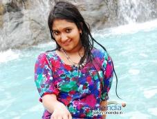Roopika in Kannada Movie Navarangi Photos