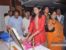 Uday Kiran Santhapa Sabha Photos Photos