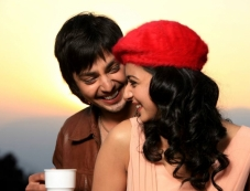 Yaariyan Photos