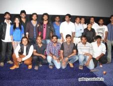 Huchudugaru Trailer Launch Photos