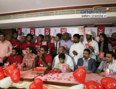 KA Audio Release Photos