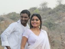 Kadapa Muddu Bidda Photos