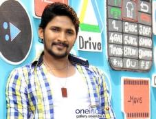 Kannada Movie Hammira Photos