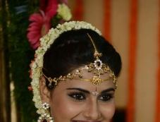 Malligadu Marriage Bureau Movie Stills Photos