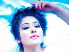 Manisha Koirala photoshoot Photos