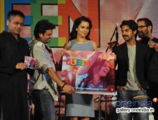 Queen music launch Photos
