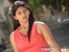 Raksha in Kannada Movie Nam Muthu Photos