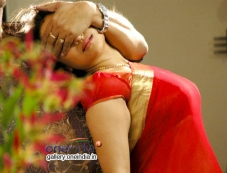 Ravichandran and Priyanka Upendra in Crazy STAR Photos