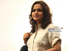 Sheetal Shetty in Ulidavaru Kandante Photos