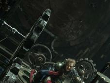 The Amazing Spider-Man 2 Photos