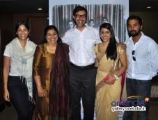 Trailer launch of film Ankhon Dekhi Photos