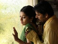 Vidharth and Hardika Shetty still from Aal Photos