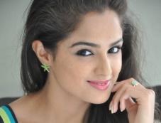 Asmitha Sood Photos