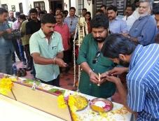 Avatharam Pooja Photos Photos