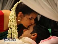 Kamala Tho Naa Prayanam Photos