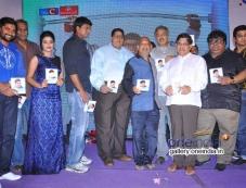 Laddu Babu Movie Audio Release Photos