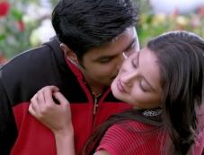 Malayalam Movie Hangover Photos