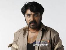 Prashanth in Kannada Movie Belli Photos