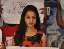 Pratighatana Audio Launch Photos
