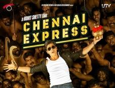 Shahrukh Khan - Bollywood Stars Who went Behind Lens Photos