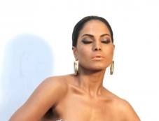 Veena Maliks Controversial Bollywood Journey Photos