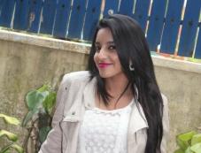 Adithi Rao Photos