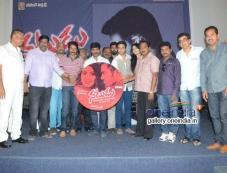 Natudu Audio Launch Photos