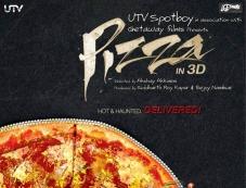 Pizza 2014 poster Photos