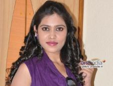 Poornima in Kannada Movie Lovella Sullalla Photos
