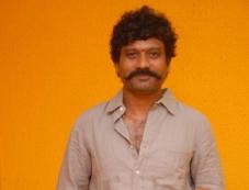 Prem at Bolenath Movie Title Launch Photos
