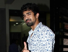 Saqib Saleem's house warming party and birthday bash Photos