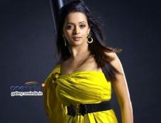 Bhavana in Telugu Movie Bachchan Photos