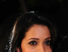 Bhavana still from Swiss Bank Ki Daaredi Movie Photos