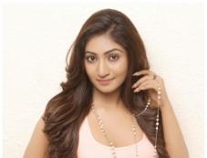 Bommu Lakshmi photoshoot Photos