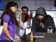 Kannada Movie Titlu Beka Photos