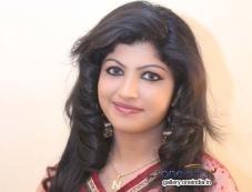 Nayana (Kannada Actress) Photos
