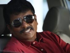 R. Parthiban still from Kathai Thiraikathai Vasanam Iyakkam Movie Photos