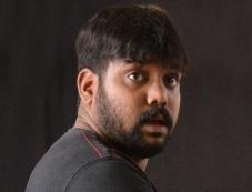 Shaan Ali in Kannada Movie Bassu Adhe Hale Kathe Photos