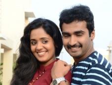 Tamil Movie Athithi Stills Photos