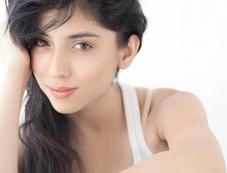 Actress Pooja Bhamrah Photos