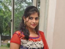 Actress Sangeetha Reddy Photos