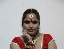 Azhagan Murugan Photos