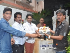 Cocktail Movie Launch Photos