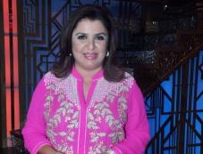 Farah Khan Photos