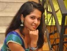 Jayanthi Rajput Photos